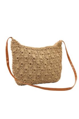 Buy Crochet Bags Online In India – Trendy Handbags ...