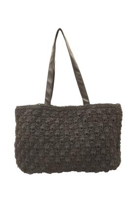 13dd62ae940a Buy Crochet Bags Online In India – Trendy Handbags ...